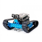 [로봇사이언스몰][코딩키트][Makeblock][메이크블록] mBot Ranger - Transformable STEM Educational Robot Kitt New sku:90092