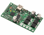 [로봇사이언스몰][Pololu][폴로루] Pololu Simple High-Power Motor Controller 24v23 #1383