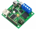 [로봇사이언스몰][Pololu][폴로루] Pololu Jrk 21v3 USB Motor Controller with Feedback (Fully Assembled) #1394