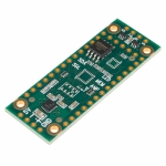 [로봇사이언스몰][Sparkfun][스파크펀] Teensy Prop Shield LC dev-13996