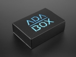 [로봇사이언스몰][Adafruit][에이다프루트] AdaBox001 - Welcome to the Feather Ecosystem id:3193