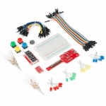 [로봇사이언스몰][Sparkfun][스파크펀] SparkFun Project Kit for Intel® Edison and Android Things kit-14102