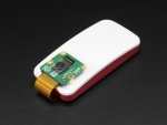[로봇사이언스몰][코딩키트][Raspberry-Pi][라즈베리파이제로] Raspberry Pi Zero W Camera Pack - Includes Pi Zero W id:3414