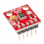 [로봇사이언스몰][Sparkfun][스파크펀] SparkFun Barometric Pressure Sensor Breakout - BMP180 (with Headers) sen-13848