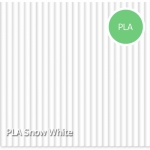 [로봇사이언스몰] PL06_Snow White, PL07_Brownie Brown, PL08_Island Blue, PL09_Perfectly Purple, PL10_Robo Silver
