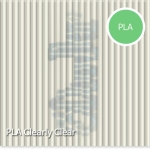 [로봇사이언스몰] PL11_Clearly Clear (투명), PL12_Clearly Green (투명), PL13_Clearly Pink (투명), PL14_Clearly Blue (투명), PL15_Glow in the Dark