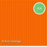 [로봇사이언스몰] PL16_OJ Orange, PL17_Tealtastic, PL18_Diamonds and Pearls, PL19_Martian Mars Red, PL20_Basilica White