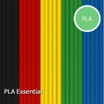 [로봇사이언스몰] PLA MIX1_Essential, PLA MIX10_Fall Foliage, PLA MIX11_Clearly Springtime (투명), PLA MIX12_Clearly Autumn (투명), PLA MIX13_Boogie Nights