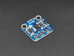 [로봇사이언스몰][Adafruit][에이다프루트] Adafruit APDS9960 Proximity, Light, RGB, and Gesture Sensor id:3595
