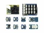 [로봇사이언스몰][코딩키트] Grove Starter Kit for LinkIt ONE SKU 110060039