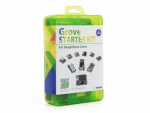 [로봇사이언스몰][코딩키트] Grove Starter Kit for SeeedStudio BeagleBone Green SKU 110060131