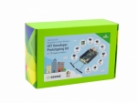 [로봇사이언스몰][코딩키트] Seeed Studio BeagleBone Green Wireless IOT Developer Prototyping Kit for Google Cloud Platform SKU 110060426