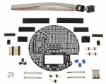 [로봇사이언스몰][Pololu][폴로루] m3pi Expansion Kit for 3pi Robot #2152
