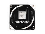 [로봇사이언스몰][Raspberry Pi] [라즈베리파이] ReSpeaker 4-Mic Array for Raspberry Pi sku 103030216