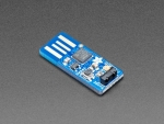[로봇사이언스몰][Adafruit][에이다프루트] Adafruit pIRkey - a Python Programmable InfraRed USB Adapter id:3364