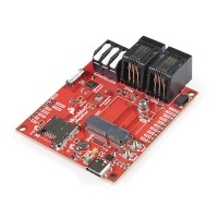 [로봇사이언스몰][Sparkfun][스파크펀] SparkFun MicroMod Weather Carrier Board SEN-16794
