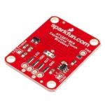 [로봇사이언스몰][Sparkfun][스파크펀] AT42QT1010 Capacitive Touch Breakout sen-12041