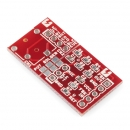 [로봇사이언스몰][Sparkfun][스파크펀] Audio Jack Modem for iPhone and Android dev-10331