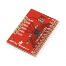 [로봇사이언스몰][Sparkfun][스파크펀] MPR121 Capacitive Touch Sensor Breakout Board sen-09695