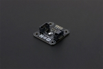 [로봇사이언스몰][DFRobot] Si7021 Temperature and Humidity Sensor toy0054