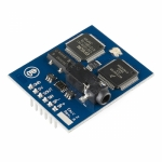 [로봇사이언스몰][Sparkfun][스파크펀] Text-to-Speech Module - Emic 2 dev-11711