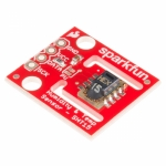 [로봇사이언스몰][Sparkfun][스파크펀] SparkFun Humidity and Temperature Sensor Breakout - SHT15 sen-13683