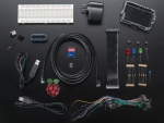 [로봇사이언스몰][Adafruit][에이다프루트] Raspberry Pi Model B Starter Pack - Includes a Raspberry Pi  ID:1014