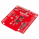 [로봇사이언스몰][Sparkfun][스파크펀] SparkFun WiFi Shield - ESP8266 wrl-13287